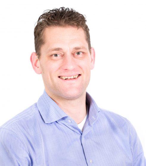 Bastiaan Tamminga