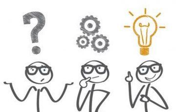 Taken van gemeenten overnemen op andere, slimmere of goedkopere manier?
