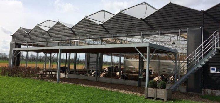 Twee subsidieregelingen open voor verduurzaming en modernisering van de agro&food sector